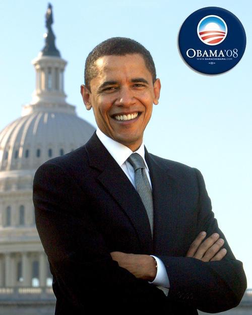 01-0Barack-Obama-Capitol