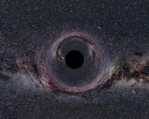 1280px-Black_Hole_Milkyway