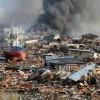 【悲報】東日本大震災第2章が来そう・・・ 最近の地震回数が異常