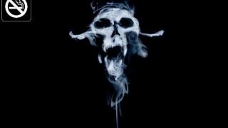 小学校給食にタバコ混入 女子児童が吐き出す 原因調査へ…高知 オイオイオイオイ( ̄  ̄;)