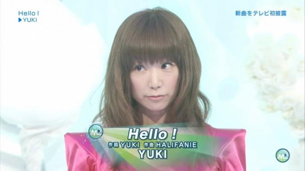 20110820_coccoyuki_22
