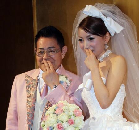 20121009_ishida_11