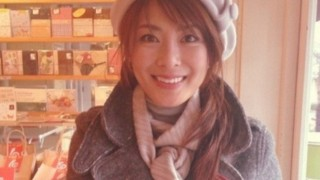奇跡すぎる49歳の美魔女 山田佳子さんのビキニ姿にノーチェン・チェンジ意見分かれる ※画像あり※