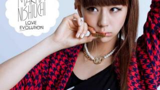 【画像】西内まりや可愛すぎる女子高生時代写真と黒タイツ姿