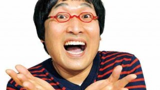 「本当にビビった」山里亮太さんが六本木のキャバクラでボッタクリ被害に遭った笑えないおはなし……