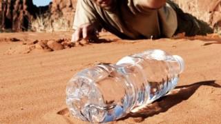 砂漠で遭難した62歳男性が水なしで6日間生き延びたサバイバル術…豪