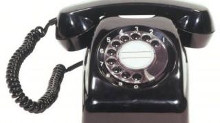 黒電話、ワープロ持ってるやつちょっと来いよ…高値で売れる「中古品」その買い取り価格