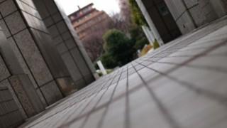 横浜市の傾いたマンション データ偽装 コンクリート量も改ざん 販売の三井不動産 工事を請け負った旭化成 会社が傾くのはどっち(´・ω・`)