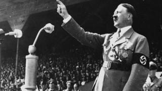 世界史上最悪の指導者 解説付きランキングTOP10(画像あり)