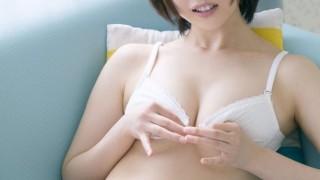 清楚系美少女グラドルがすげえ嫌そうな顔してTバック姿を披露(画像)…松島直美ちゃん18歳
