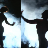ボディービルダー男女日本一が決定!見よこの肉体美を!! ※画像あり※ 日本ボディビル選手権大会 2015