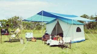庭で練炭炊いてキャンプしてた親子CO中毒か 小2女児テントで死亡…三重 突っ込みどころが多すぎる(´・ω・`)