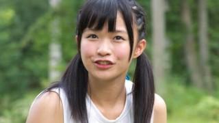 百川晴香ちゃんウルトラマンX 美少女科学者がロリキュートな写真公開…300万光年に一人の美少女に2ch食傷気味ε=(▽ ̄ ) ゲプッ