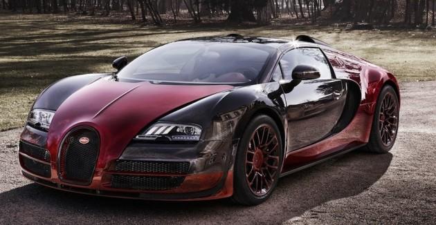 Bugatti-Veyron-Grand-Sport-Vitesse-La-Finale-05
