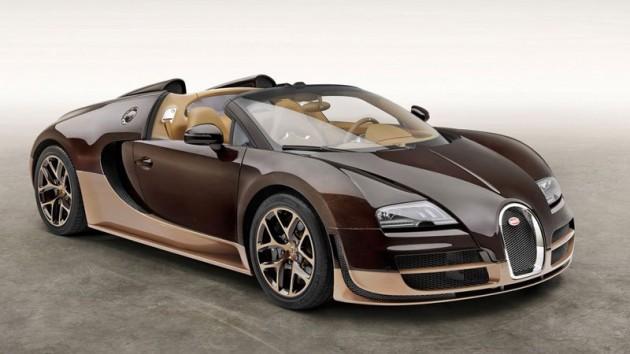 Bugatti-Veyron-Grand-Sport-Vitesse-Rembrandt-Legends-Edition-1