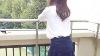 【画像】東工大のミスター美少女をご覧下さい…ミス東工大&ミスター美少女コンテストグランプリ決定!