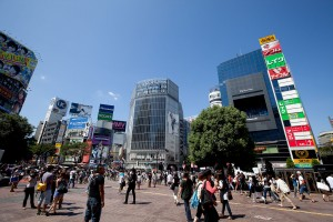 Front_of_the_Shibuya_Station