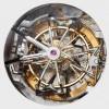 お値段1000万ドル!世界で最も高額な懐中時計をご覧ください…2826個の部品数パテック・フィリップ社コレクター特注品
