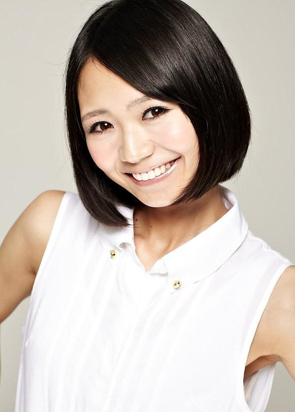 Shizuka_Midorikawa-p1