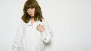 YUKI(元JUDY AND MARY)のオススメなソロ曲ランキング!TOP32発表するからみんな集まってくれ