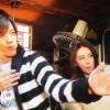 北川景子とDAIGOが結婚