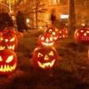 日本、ハロウィーンをコスプレ仮装祭りと盛大に勘違い(画像)