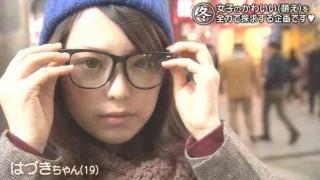 【画像】九州って可愛い女の子が多いよね うらやま(´・ω・`) …九州出身の女性芸能人たち
