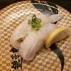 回転すしチェーン銚子丸 韓国産ヒラメを「愛媛県産」表記