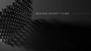 ボーイング社が開発したタンポポの上に乗るほど軽い金属をご覧ください(動画・画像)