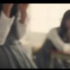 とある女子校のクラス風景 女子高生動画がオモシロい(゚∀゚)…High School Girl?メーク女子高生のヒミツ