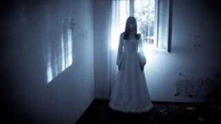 幽霊や幻覚を見る理由が良くわかる画像が話題に