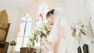 全米が泣いた 結婚式を婚約者にドタキャンされた花嫁がとった行動
