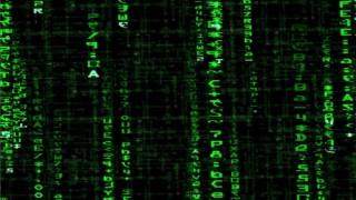 人間の記憶をコード化する記憶装置の開発に成功キタ━━(゚∀゚)━━ッ!!