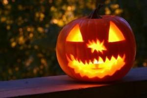 halloween-kabocha2