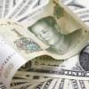 中国「GDP成長率6・9%アル」←世界中に疑われててワロタwwwwww 米英メディア中国の実際の成長率を暴露