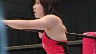 女子プロレスラー風香さん恥ずかしい画像流出 脅されていたことをブログで告白 ※全文あり※ 2ch擁護と非難わかれる