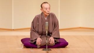 桂歌丸さん79歳またお亡くなりになる・・・Twitterでの訃報が拡散 原因は朝日新聞