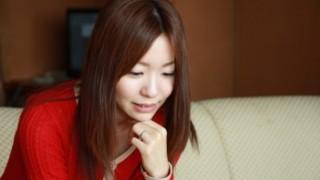 【画像】どの女流棋士とお付き合いしたい?