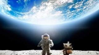 【画像】地球の周り汚すぎワロタwwwwww