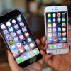 iPhone6sに当たり外れがある件についてのApple見解に2ch怒りと戸惑いの声…Appleバッテリ持続時間に関する指摘に反論