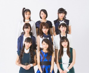 news_header_morningmusume14_art201412