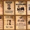 ギャング達が遊んでる 2ドルの写真⇒ビリー・ザ・キッドでした 500万ドルに(画像有)…西部開拓時代の無法者の写真が本人と断定