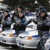 ロシア警察の有能すぎる武勇伝の数々をご覧ください