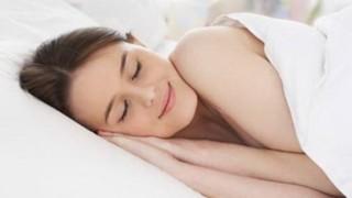 成功者たちの睡眠時間が話題 これ見習えばええんか(´・ω・`)