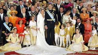 スペイン王女が公金横領罪で起訴、出廷へ