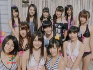 supergirls_mizugi02