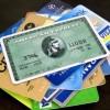 クレジットカード現金化のからくりをわかり易く説明してくれてますお(´・ω・`) ※契約違反&詐欺被害が多い危険な行為です