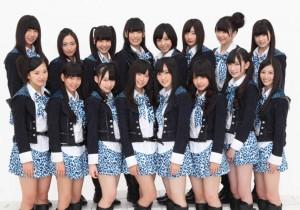 team_n