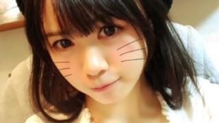 元HKT菅本裕子さんがグラビアの仕事が欲しくて撮った乳アピール写真をご覧ください(画像)