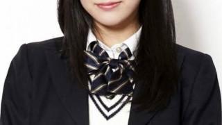 日本一かわいいJKコンテスト 中部地方人気美少女TOP11